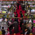 Best book fairs from across the globe
