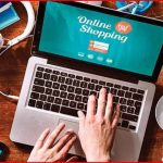 Positives and Negatives of Online Shopping