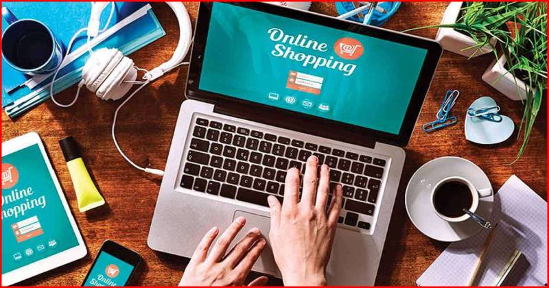 List of Positives and Negatives of Online Shopping You Should know