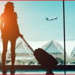 Free world travel